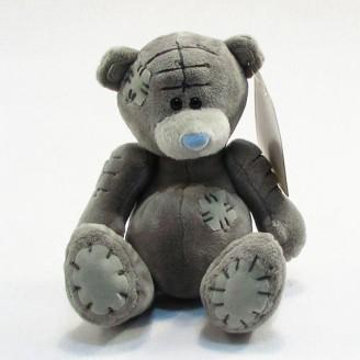 Игрушка миша Тедди