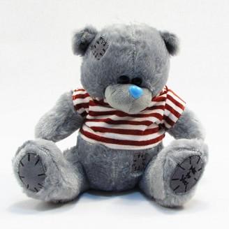 Игрушка Мишка Тедди большой